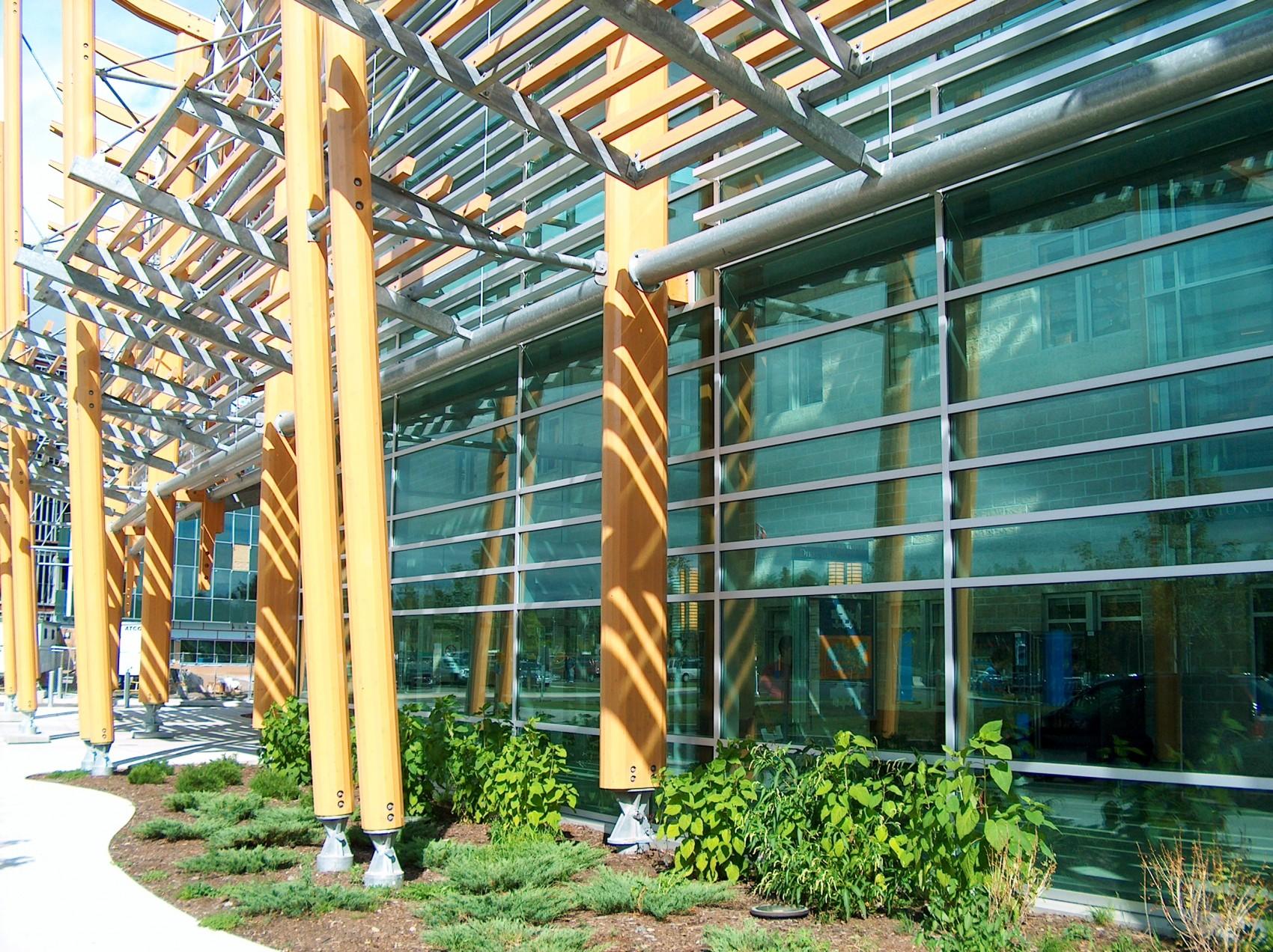 Thunder-Bay-Regional-Hospital-021-1700x1272