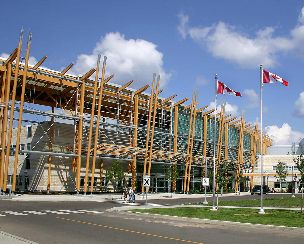 Thunderbay-Regional-Health-Science-Centre_image